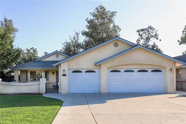 760 Ashland Lane, Nipomo, CA 93444 (#PI20127483) :: Z Team OC Real Estate