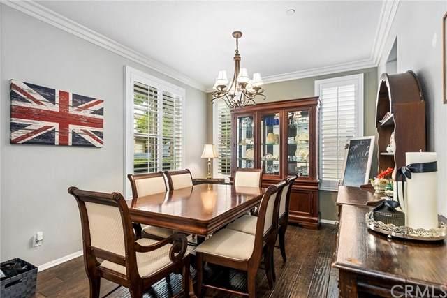 7998 E Loftwood Lane E, Orange, CA 92867 (#PW20126244) :: RE/MAX Empire Properties