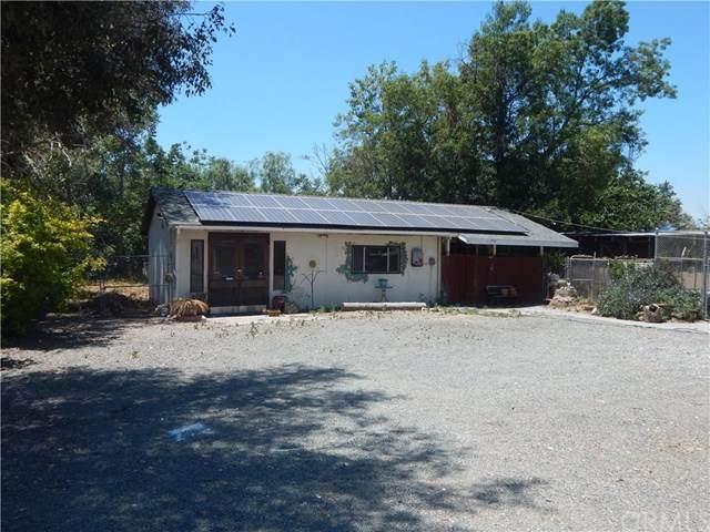 12806 13th Street, Yucaipa, CA 92399 (#EV20111765) :: RE/MAX Empire Properties