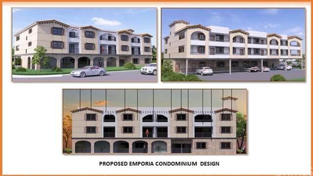 413 W Emporia Street, Ontario, CA 91762 (#IV20127995) :: Cal American Realty