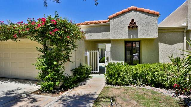 77548 Avenida Madrugada, La Quinta, CA 92253 (#219045307DA) :: The Najar Group