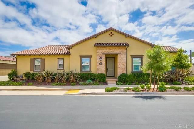 7875 Lusardi Creek Ln, San Diego, CA 92127 (#200030352) :: Massa & Associates Real Estate Group | Compass