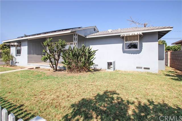 870 N Citrus Avenue, Covina, CA 91723 (#CV20127508) :: Sperry Residential Group