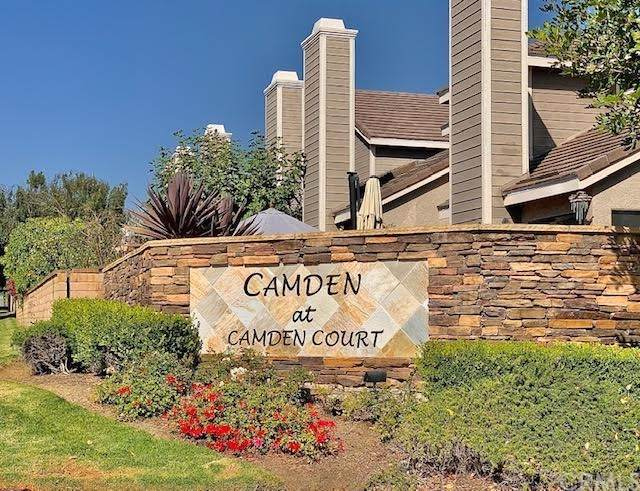 24715 Camden Court, Laguna Niguel, CA 92677 (#OC20127617) :: Z Team OC Real Estate
