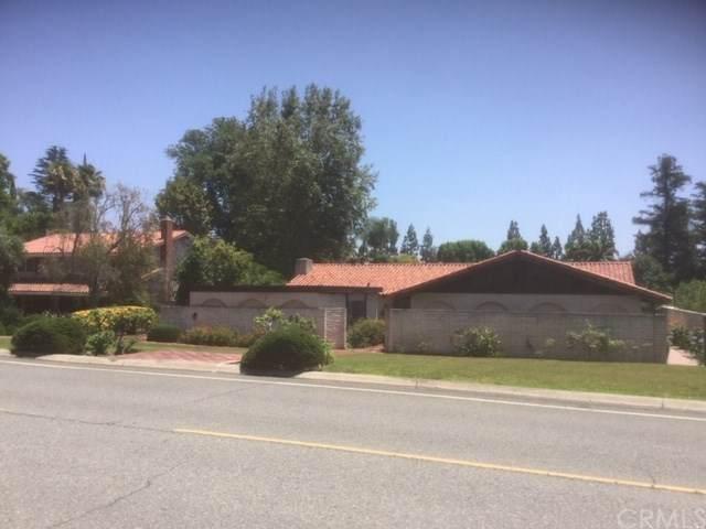 18332 Serrano Avenue, Villa Park, CA 92861 (#PW20126533) :: Better Living SoCal