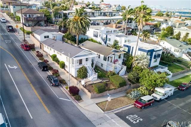 750 W 39th Street, San Pedro, CA 90731 (#SB20128046) :: Sperry Residential Group