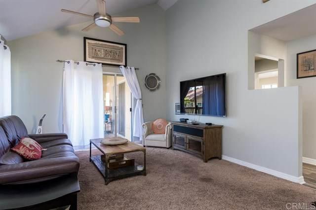 930 Via Mil Cumbres #170, Solana Beach, CA 92075 (#200030364) :: Massa & Associates Real Estate Group | Compass