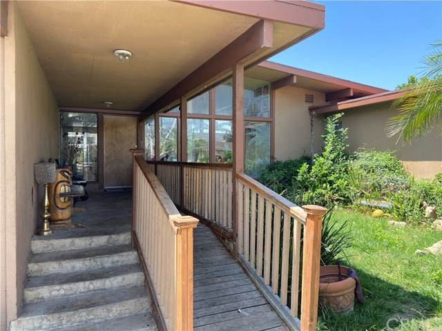 26265 23rd Street, Highland, CA 92346 (#IV20128042) :: The Marelly Group   Compass