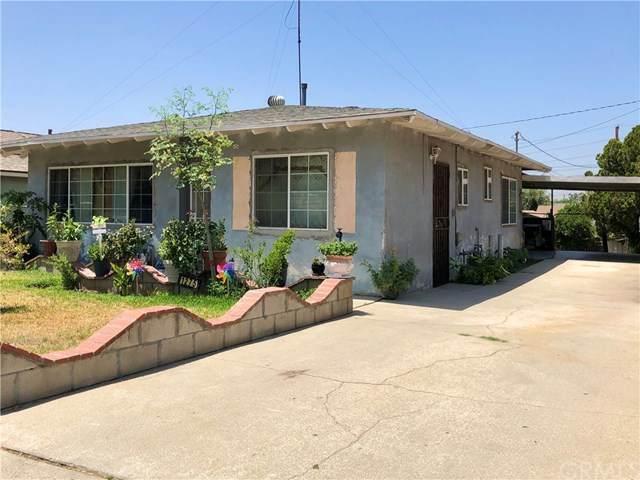 1275 Bothwell Avenue, Colton, CA 92324 (#CV20127784) :: Mark Nazzal Real Estate Group
