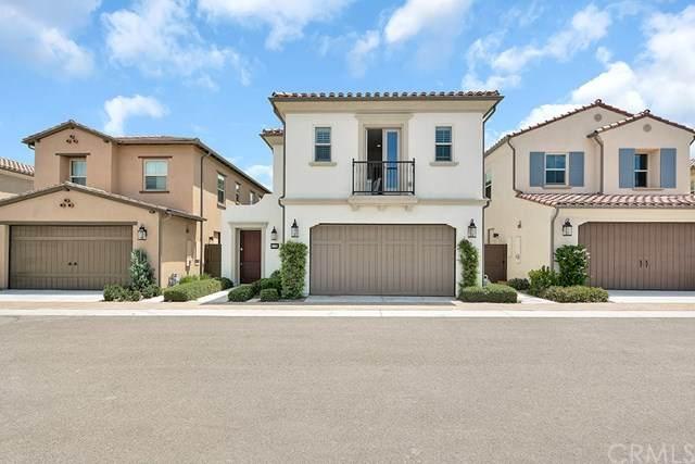 112 Globe, Irvine, CA 92618 (#OC20124443) :: Z Team OC Real Estate