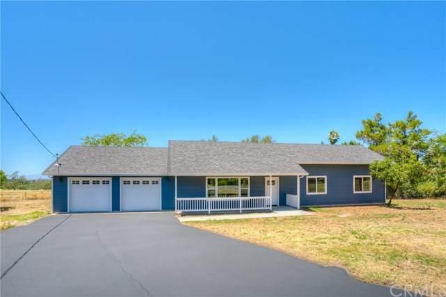 3481 Morningside Court, Oroville, CA 95966 (#OR20127779) :: The Miller Group
