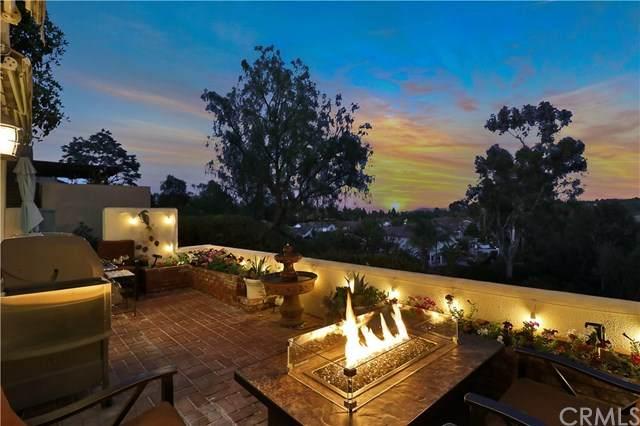 17 Fleurance Street, Laguna Niguel, CA 92677 (#OC20125909) :: Sperry Residential Group