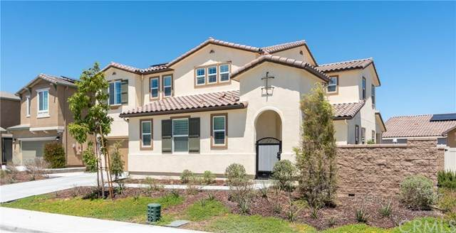 34784 Myoporum Lane, Murrieta, CA 92563 (#SW20128062) :: American Real Estate List & Sell