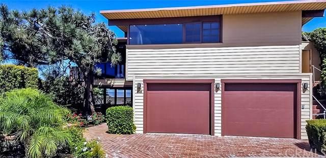 408 Mendoza, Corona Del Mar, CA 92625 (#NP20128186) :: Z Team OC Real Estate