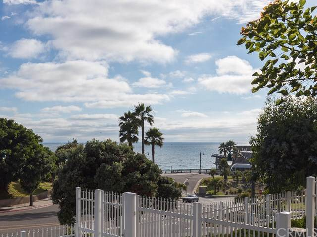 678 The Village, Redondo Beach, CA 90277 (#SB20126813) :: Wendy Rich-Soto and Associates