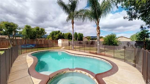 2036 Cordoza Street, Corona, CA 92882 (#PW20112663) :: The Miller Group