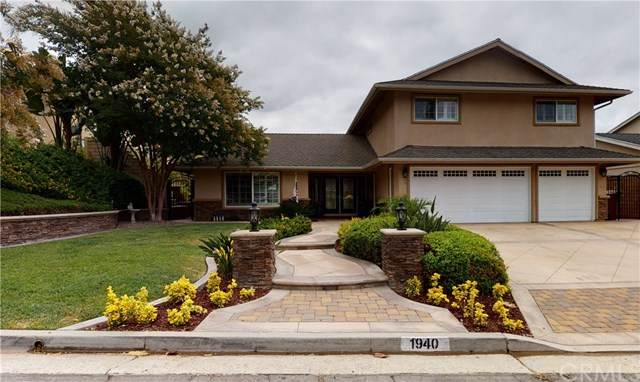 1940 Overlook Road, Fullerton, CA 92831 (#PW20126907) :: A|G Amaya Group Real Estate