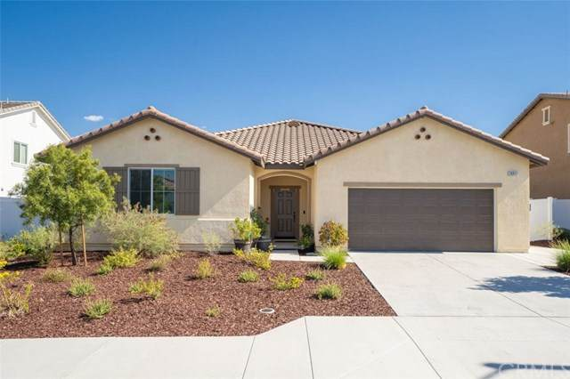 26917 Regency Way, Moreno Valley, CA 92555 (#IV20127636) :: Realty ONE Group Empire