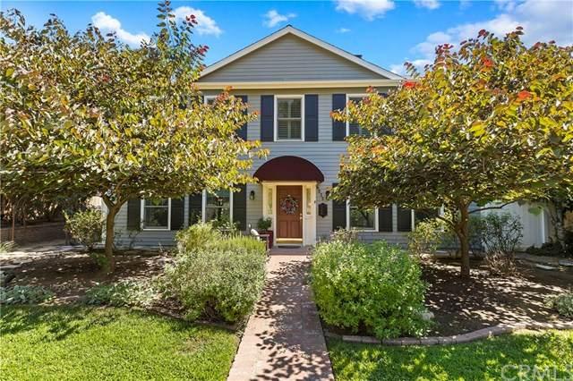 4535 University Avenue, Riverside, CA 92501 (#IG20127983) :: Sperry Residential Group
