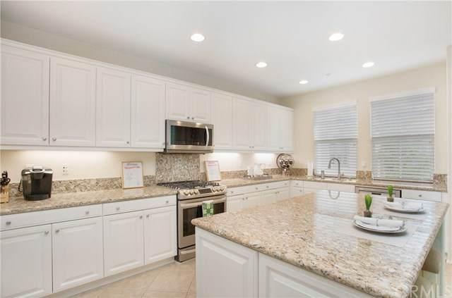 46 Clifford Lane, Ladera Ranch, CA 92694 (#OC20118468) :: Z Team OC Real Estate