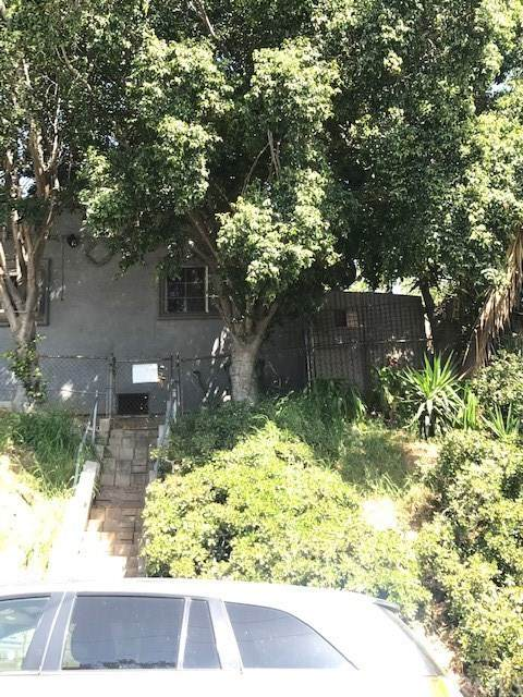 1170 S Mott Street, Los Angeles (City), CA 90023 (#MB20128293) :: Sperry Residential Group