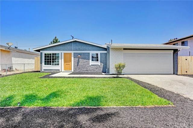 442 E Bonnie View Drive, Rialto, CA 92376 (#TR20128303) :: Realty ONE Group Empire