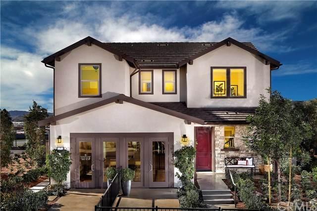 7 Paranza, Rancho Mission Viejo, CA 92694 (#CV20128314) :: Team Tami