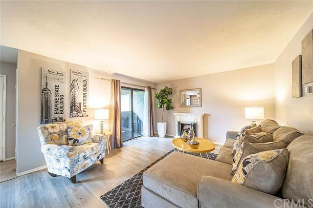 1200 Ohio Avenue #3, Long Beach, CA 90804 (#PW20128080) :: Sperry Residential Group