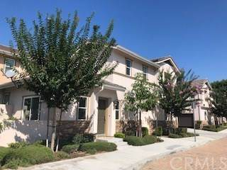 9021 Meredith Way E, Cypress, CA 90630 (#OC20127863) :: Sperry Residential Group