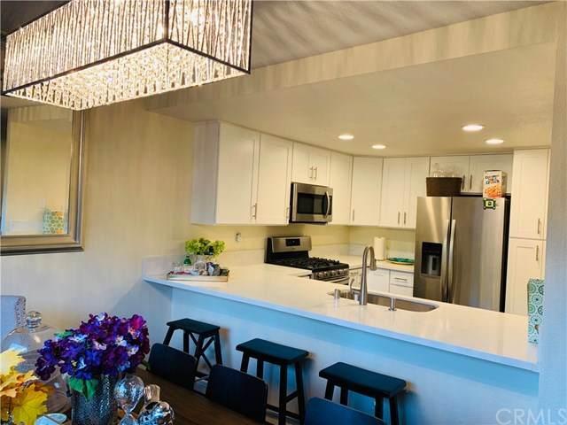 108 Cedar Creek Road, San Dimas, CA 91773 (#CV20128025) :: The Costantino Group   Cal American Homes and Realty
