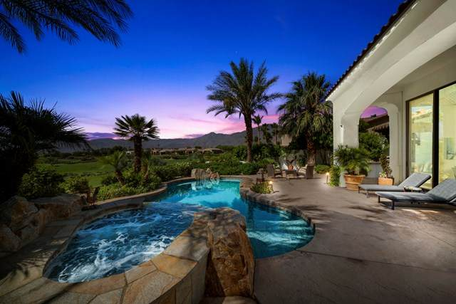 58258 Aracena, La Quinta, CA 92253 (#219045335DA) :: A G Amaya Group Real Estate