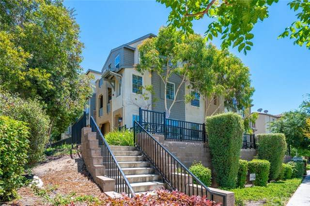 830 Tarragon Lane #1209, San Luis Obispo, CA 93401 (#PI20127295) :: Anderson Real Estate Group
