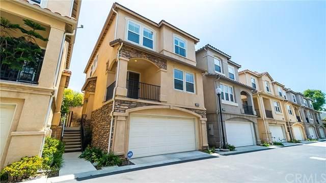 20526 Earl Street, Torrance, CA 90503 (#SB20126953) :: Compass