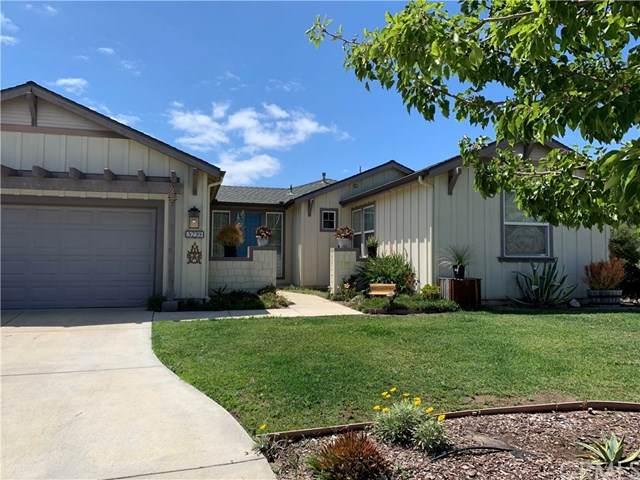 5239 Sycamore Creek Court, Santa Maria, CA 93455 (MLS #PI20127823) :: Desert Area Homes For Sale