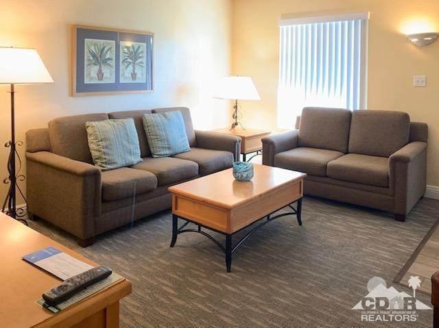 82567 Avenue 48 #16, Indio, CA 92201 (#219045339DA) :: Sperry Residential Group