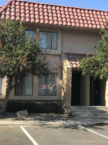82567 Avenue 48 #54, Indio, CA 92201 (#219045340DA) :: The Houston Team | Compass