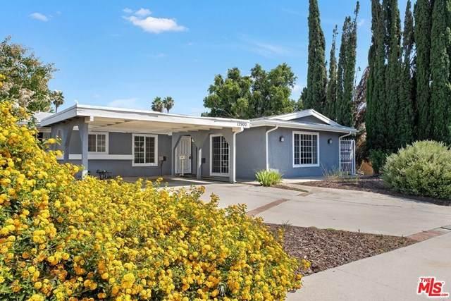 12900 Macneil Street, Sylmar, CA 91342 (#20598266) :: eXp Realty of California Inc.