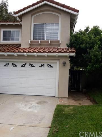 2118 Tehachapi Drive, Corona, CA 92879 (#PW20128426) :: The Miller Group