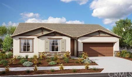 1240 Joshua Tree Road, Calimesa, CA 92320 (#EV20128378) :: RE/MAX Empire Properties