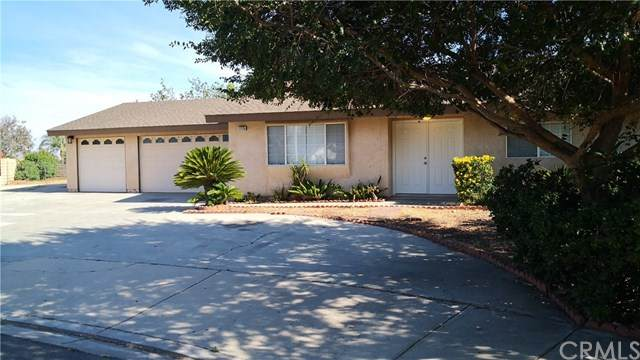 7775 Texas Way, Fontana, CA 92336 (#AR20128476) :: Cal American Realty