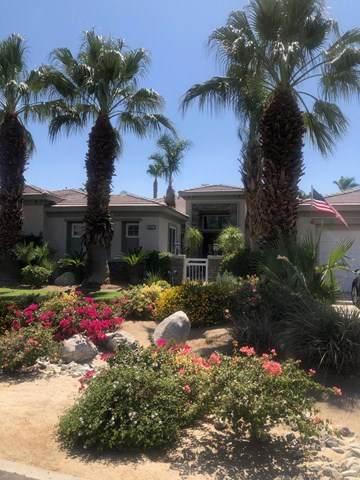 49247 Salt River Road, Indio, CA 92201 (#219045345DA) :: Powerhouse Real Estate