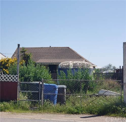 2140 Nipomo Street, Oceano, CA 93445 (#PI20128111) :: Anderson Real Estate Group
