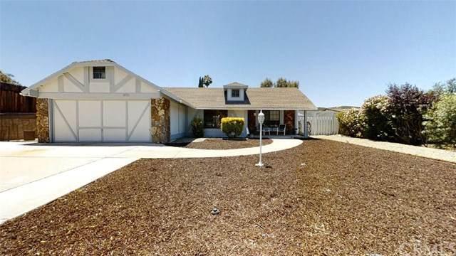 34763 The Farm Road, Wildomar, CA 92595 (#CV20128379) :: Allison James Estates and Homes