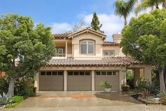 27401 Glenwood Drive, Mission Viejo, CA 92692 (#LG20128229) :: Crudo & Associates