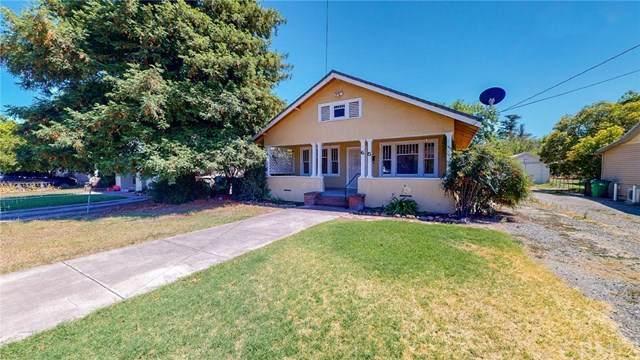 65 Yolo Street, Orland, CA 95963 (#SN20124005) :: Berkshire Hathaway HomeServices California Properties