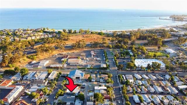 34239 Via Santa Rosa, Dana Point, CA 92624 (#OC20128389) :: Z Team OC Real Estate