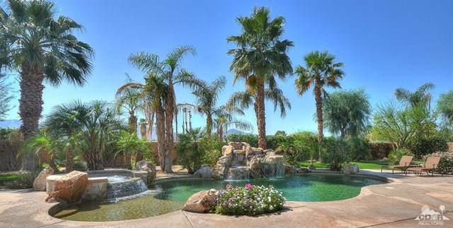49649 Escalante Street, Indio, CA 92201 (#219045354DA) :: Powerhouse Real Estate