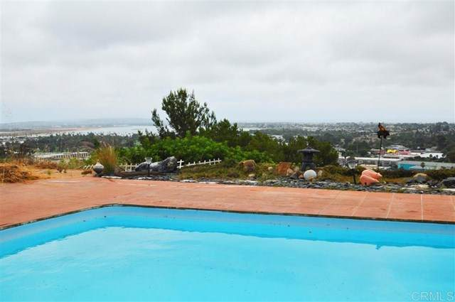 3810 Cadden Way, San Diego, CA 92117 (#200030479) :: A|G Amaya Group Real Estate