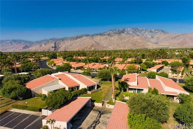 2603 N Whitewater Club Drive B, Palm Springs, CA 92262 (#OC20127622) :: Berkshire Hathaway HomeServices California Properties