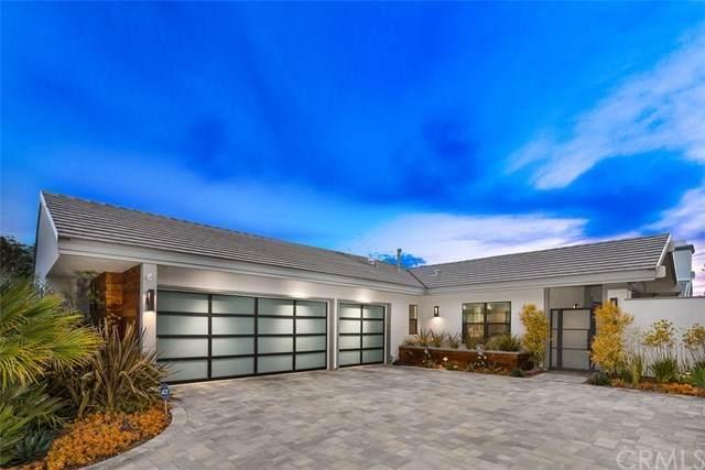 11 La Rochelle, Newport Beach, CA 92660 (#NP20126972) :: Doherty Real Estate Group